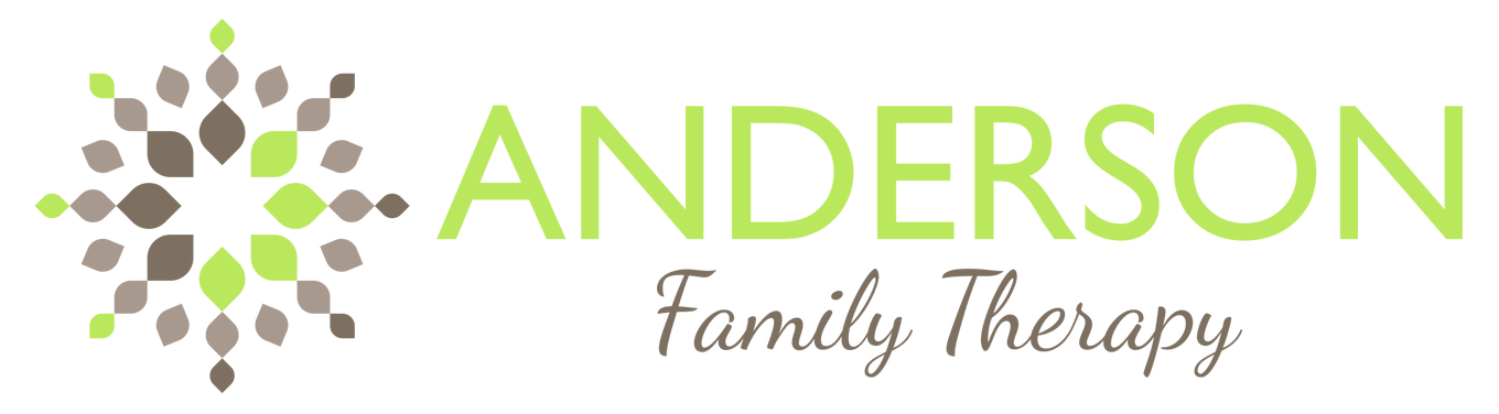 Anderson Family Therapy